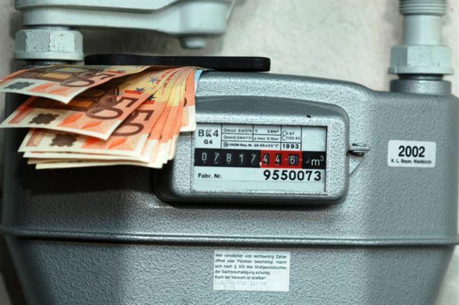 Ceny plynu regulátor znížil. Hospodárenie SPP poodhalí výročná správa