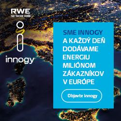 https://www.innogy.sk/sme-innogy/?utm_campaign=innogy-start&utm_medium=banner250x250&utm_source=energieportalsk