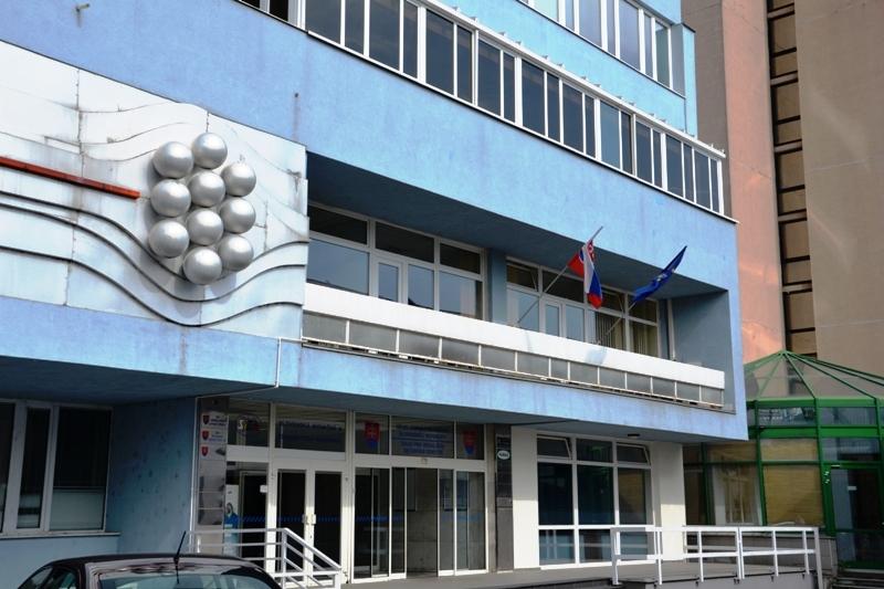 Regulačná rada ÚRSO je kompletná, doplnil ju Andrej Ochotnický