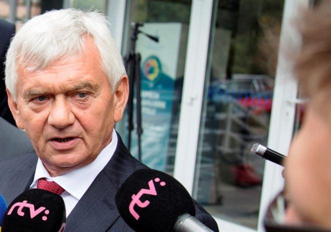 Výdavky ÚRSO vlani presiahli päť miliónov eur, pôvodný plán úrad prekročil o pol milióna