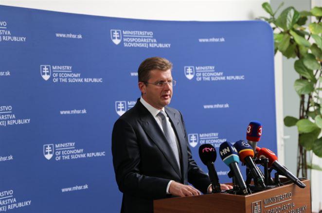 Štát bude žiadať personálne zmeny v Slovenských elektrárňach