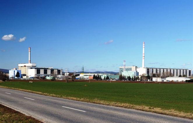 Jadrová a vyraďovacia spoločnosť existuje už 14 rokov. Čím sa zaoberá?