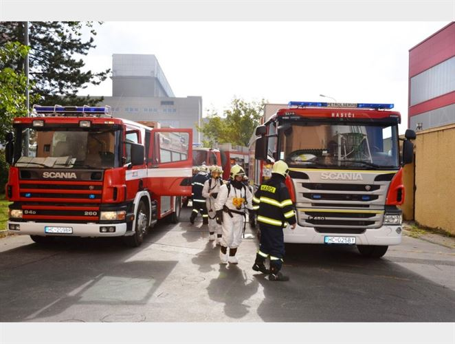 Havária v Jaslovských Bohuniciach: Simulácia odhalila, ako by sme obstáli