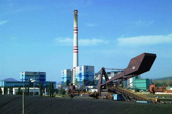 Ktoré uhoľné elektrárne sú najväčšími znečisťovateľmi ovzdušia?