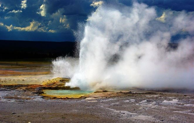 Slovensku môže k nižším emisiám pomôcť  aj geotermálna energia