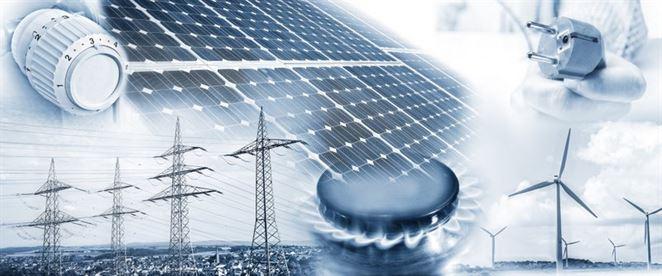 Vyhláška o pravidlách fungovania trhu s elektrinou a plynom