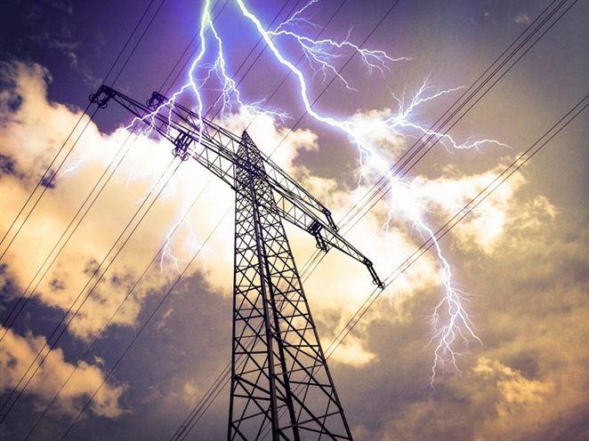 Čo obsahuje zákon o energetike