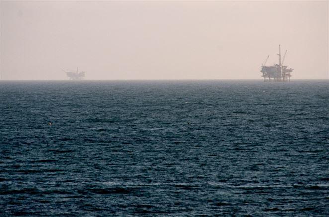 Investície do ropných nálezísk sú na historickom dne
