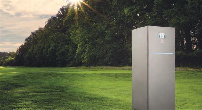 CES Battery Box chce dobyť trh so skladovaním elektriny na Slovensku