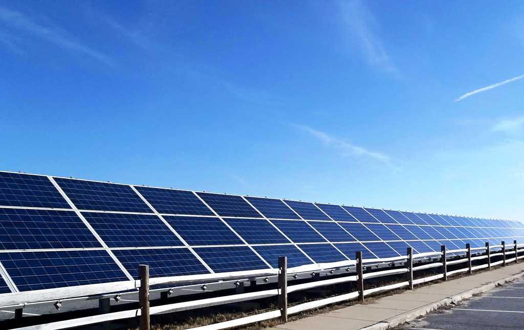 ÚRSO: Ak kontroly potvrdia podozrenia, zelené elektrárne budú vracať podporu