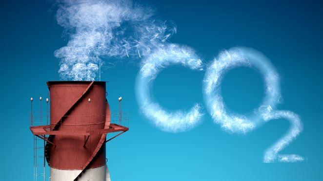 Cena emisných povoleniek atakuje hranicu 30 eur/tonu