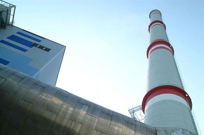 ČEZ zvyšuje výrobu elektriny z jadra, OZE vlani klesli