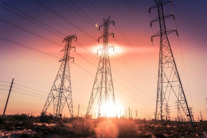 Distribučné siete nie sú dostatočne využívané a dokážu absorbovať elektromobily