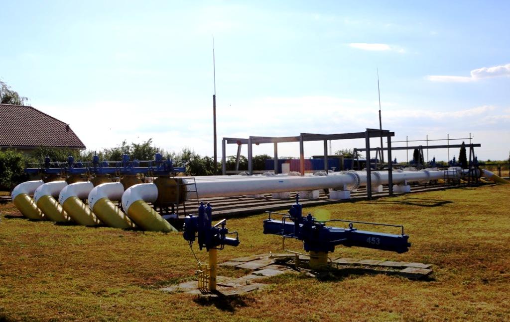 Ako bude vyzerať trh s vodíkom? Regulačný rámec má nastaviť Európska komisia