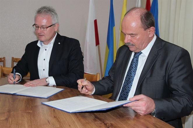 VSD investuje do Sobraniec 400-tisíc