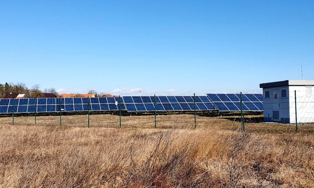 Sulík môže ostať pokojný, solárne a veterné elektrárne už dotácie nepotrebujú, odkazuje SAPI