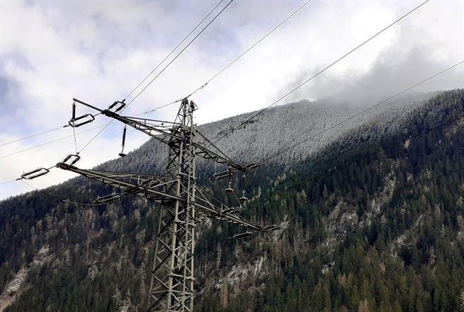 Anketa. Ako hodnotíte návrh na využitie Plánu obnovy v slovenskej energetike?