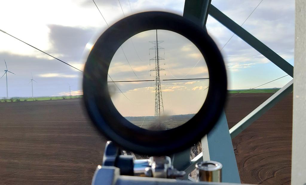 VSD sa presadila v zahraničí, elektroenergetické stavby buduje v Maďarsku aj Česku