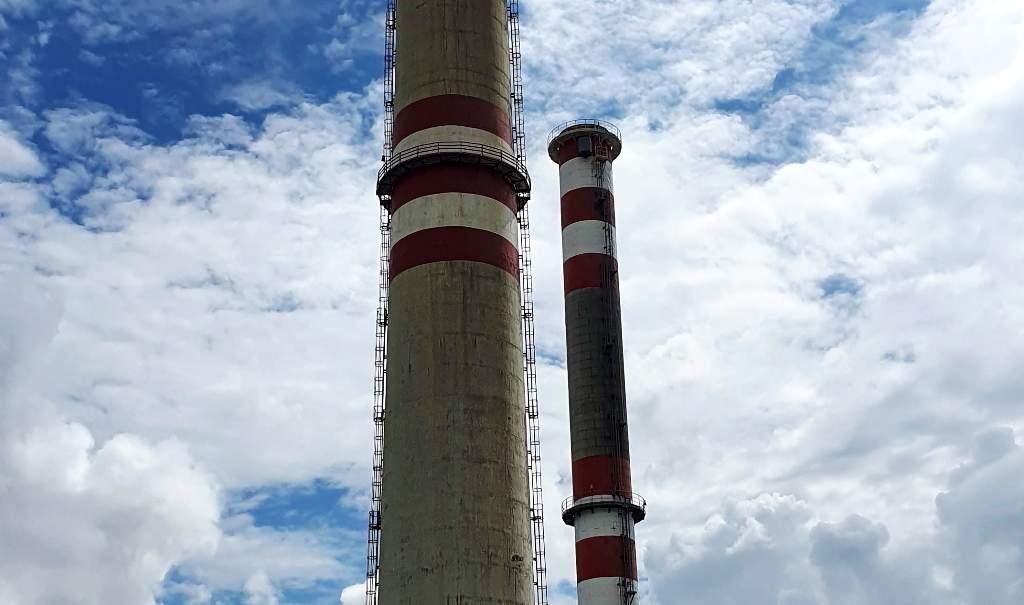 Emisné povolenky sú najdrahšie v histórii, ceny elektriny to môže ďalej zvýšiť