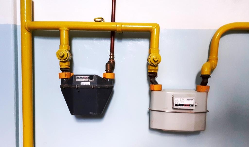 Zmena dodávateľa elektriny a plynu: aký je postup a na čo si dať pozor?