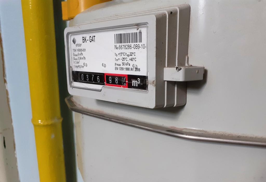 Najväčší dodávateľ energií až do odvolania zatvára svoje zákaznícke centrá
