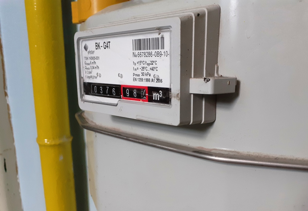 SPP ukázal ceny za zemný plyn a elektrinu od 1. januára 2021