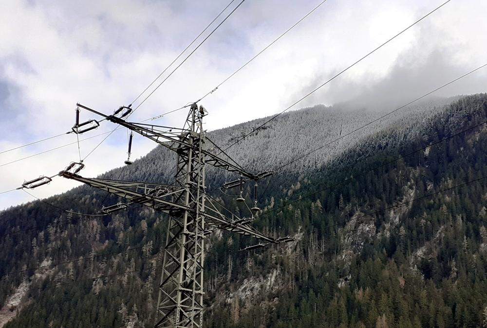 Ako zvyšovať flexibilitu energetickej siete?