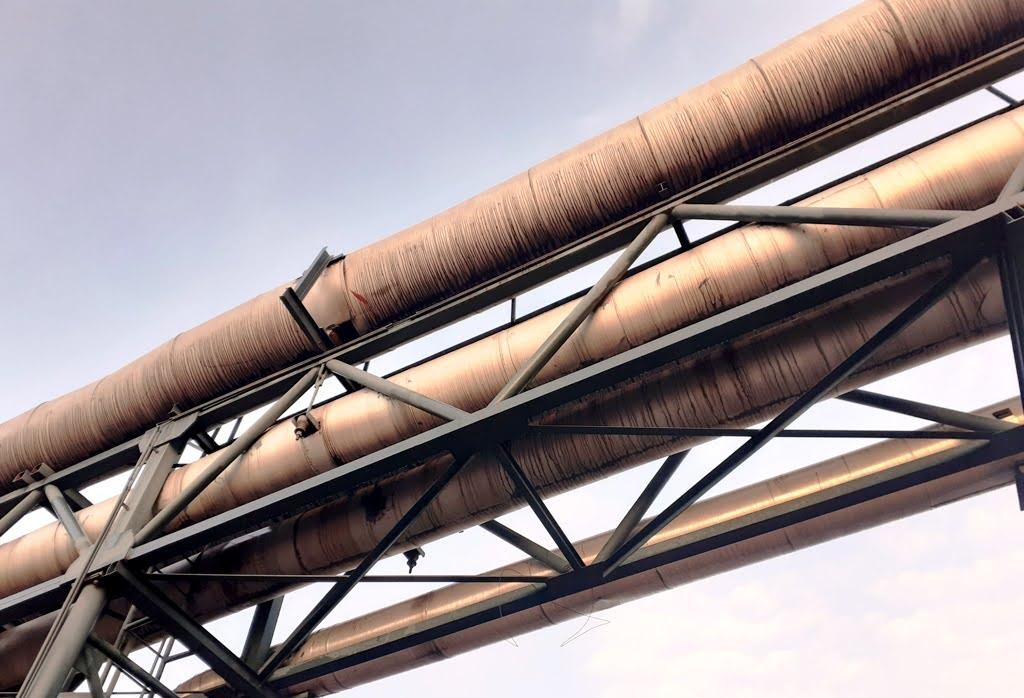 Novela zákona o tepelnej energetike vyvolala búrku nevôle teplárenského odvetvia