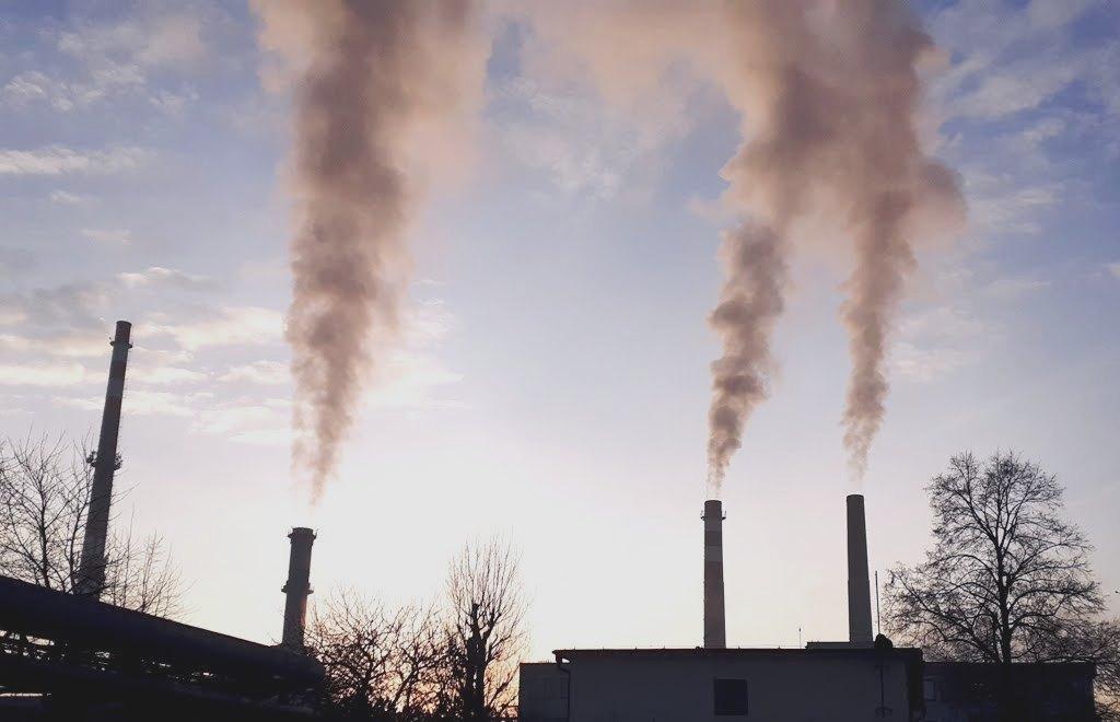 Pozvánka na webinár SPNZ: Prechod z uhlia na zemný plyn v teplárenstve a priemysle