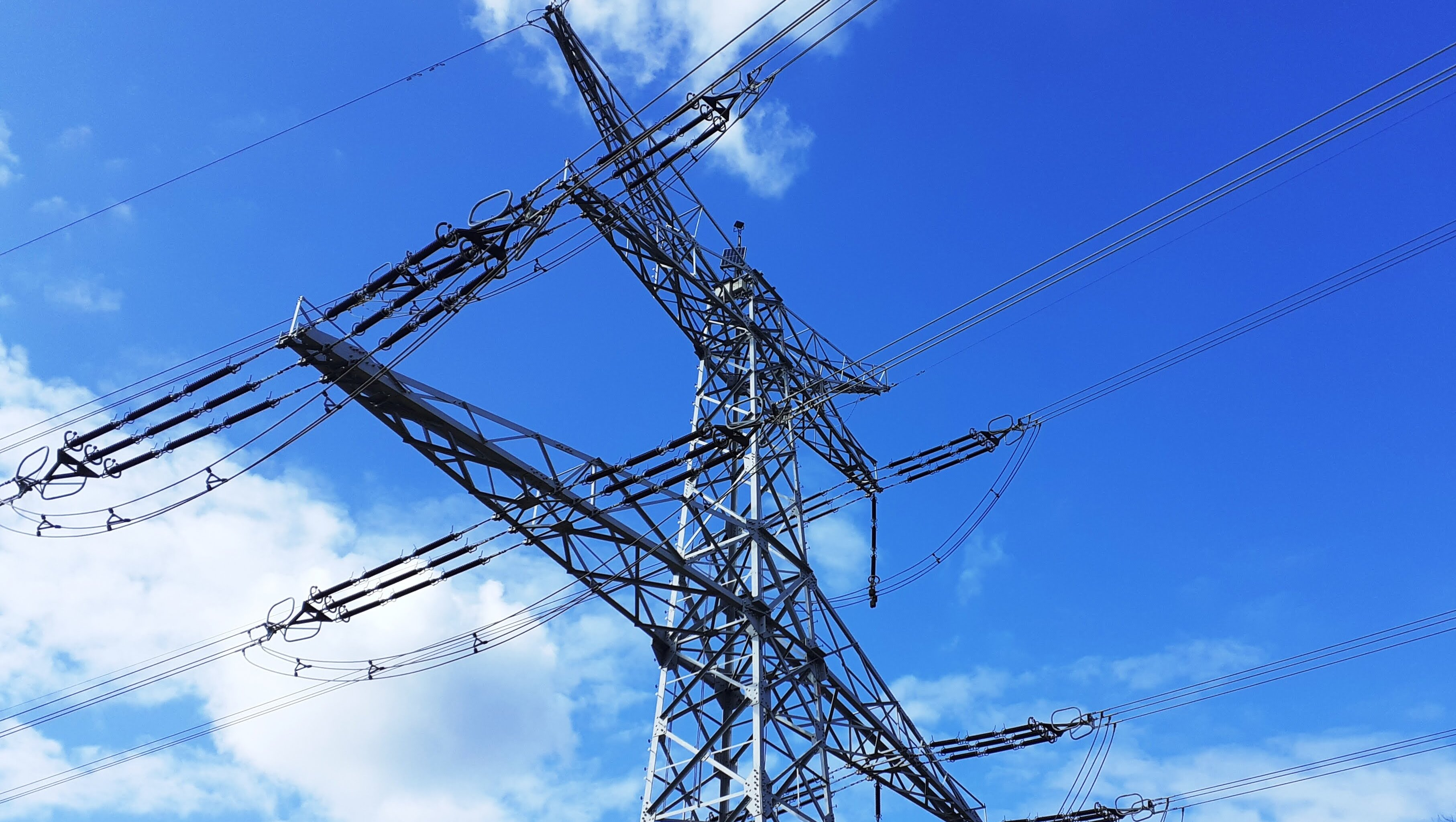 Výpadky dodávok elektriny v Číne sú realitou a netýkajú sa iba pár miest
