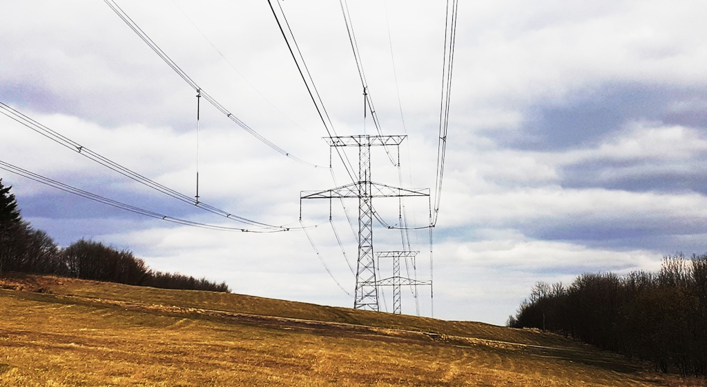 Čo prinesie nová vyhláška o elektroenergetike? ÚRSO má na stole viaceré návrhy
