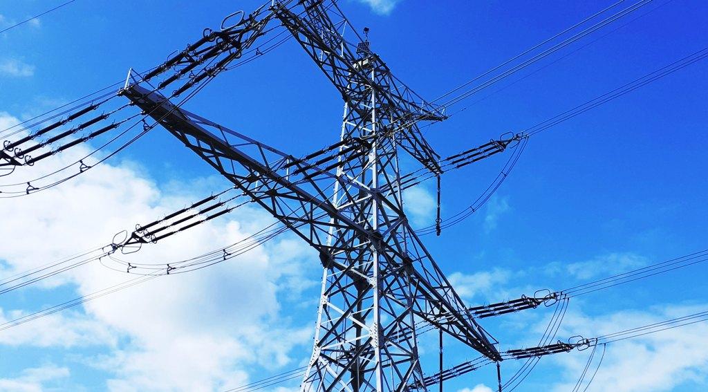 SEPS, Slovenské elektrárne a Západoslovenská distribučná si vyskúšali štart z tmy