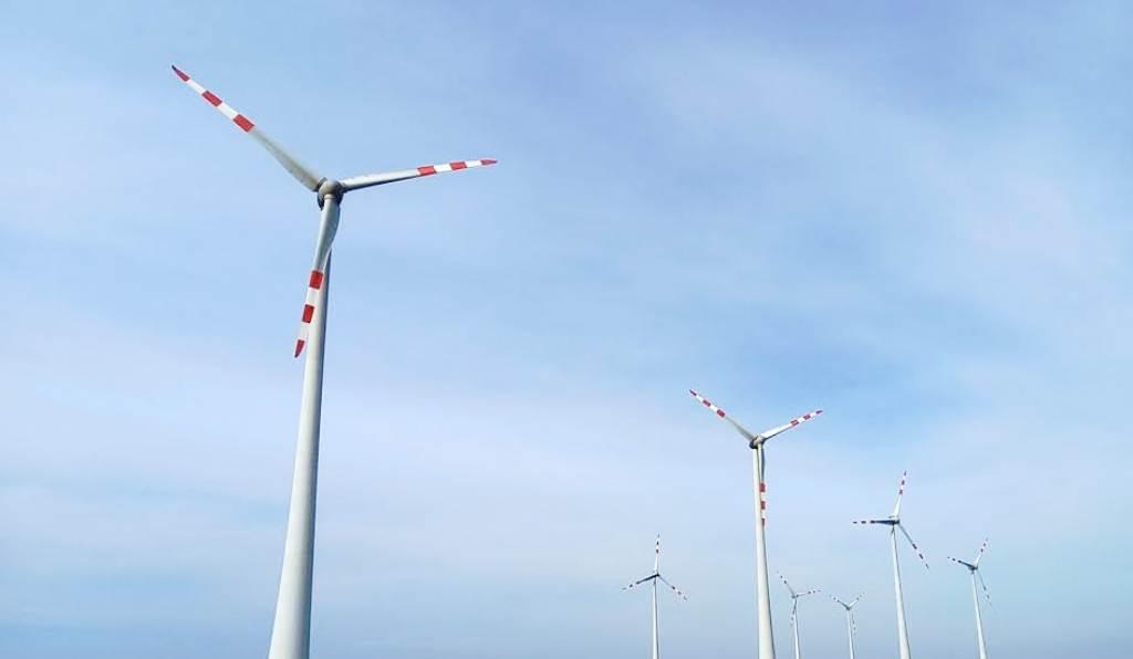 Na Slovensku môžu vyrásť nové veterné elektrárne. Samosprávam chýbajú informácie