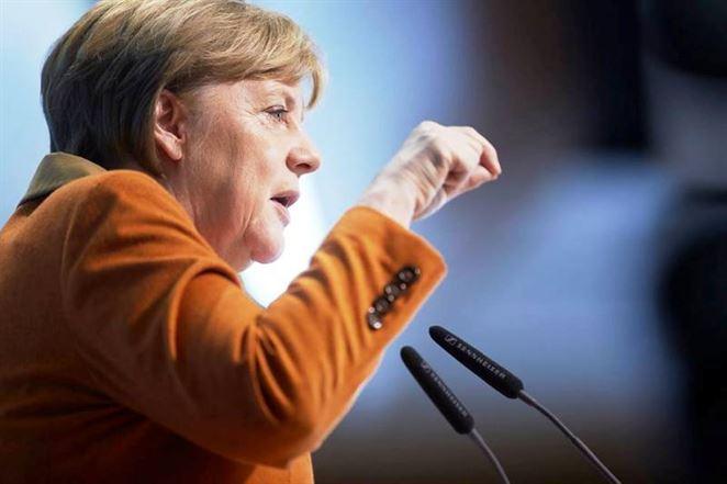 Nemecko ohlásilo, kedy sa definitívne vzdá uhlia. Štát to vyjde na 40 miliárd eur