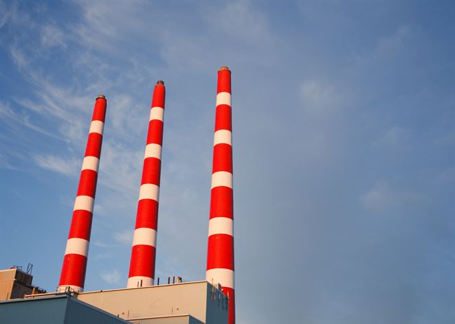 Súdny dvor EÚ: Zdaňovanie CO2 kvót v slovenských podmienkach v roku 2011 bolo v rozpore s európskym právom