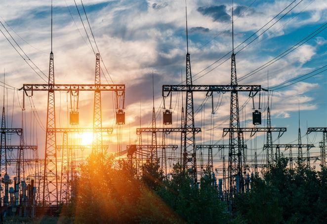 Súd potvrdil právo výrobcu elektriny na vrátenie G-komponentu