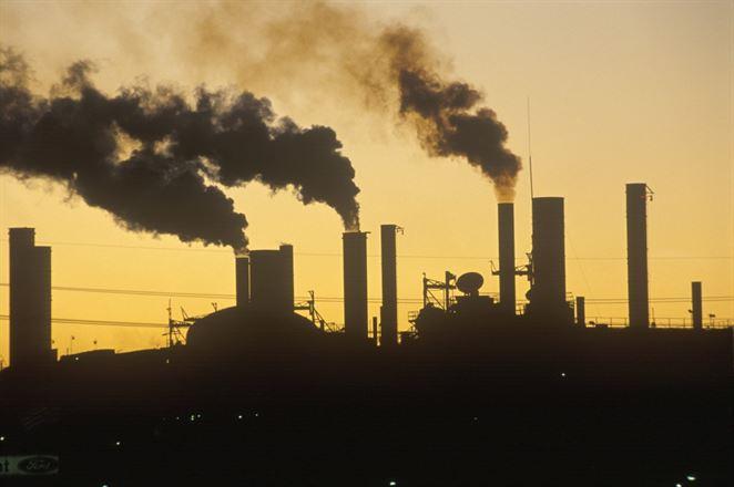 Novela zákona o ochrane ovzdušia: Zelená pre prísnejší dohľad nad ovzduším v SR