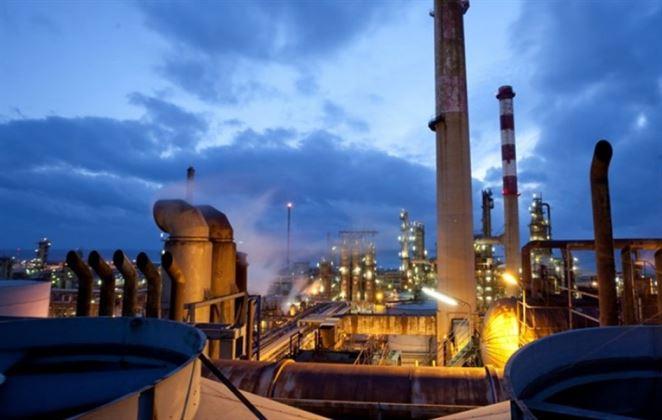 Tepláreň v Žiari nad Hronom chce vymeniť kotol na uhlie za kotly na zemný plyn