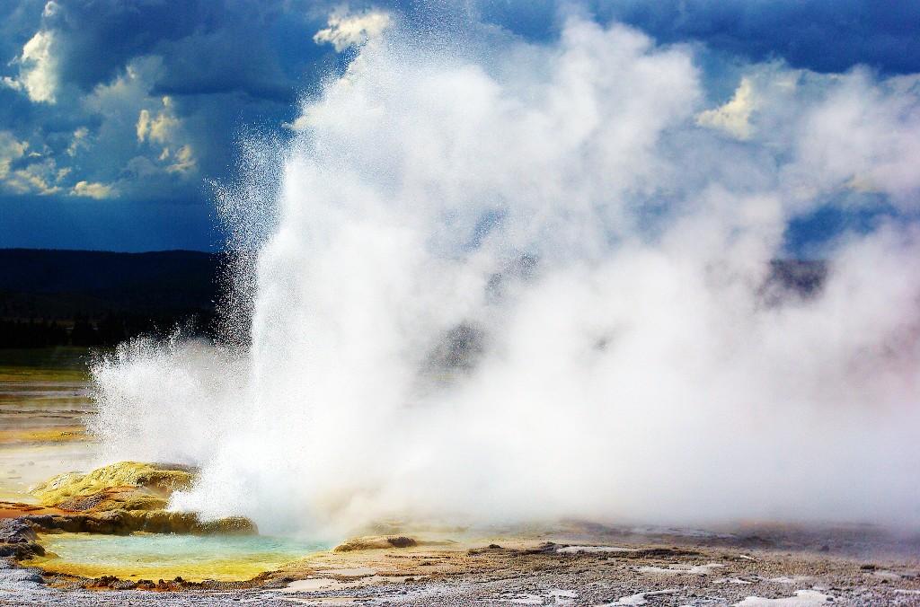 Prvá geotermálna elektráreň vyrastie na Pohroní, zostatkové teplo môže využiť CZT