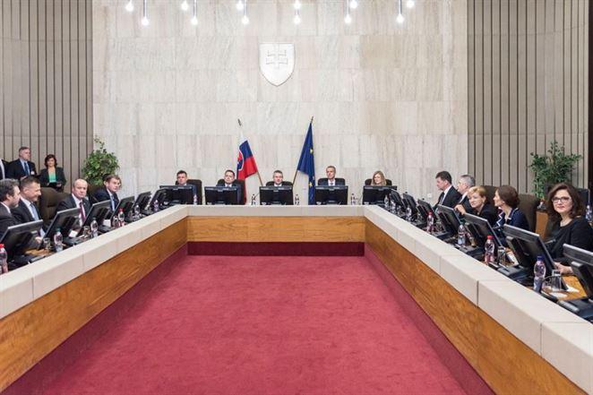 Štát chce reformovať podporu OZE. Vláda odobrila rozsiahle zmeny