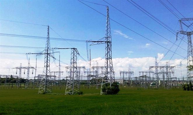 Sebestačnosť vo výrobe elektriny Slovensko dosiahne možno už v budúcom roku