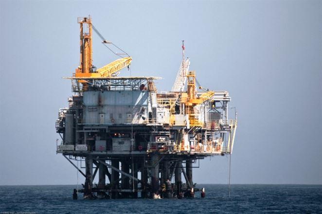 MOL Norge objavila v Severnom mori nové ložiská ropy a zemného plynu