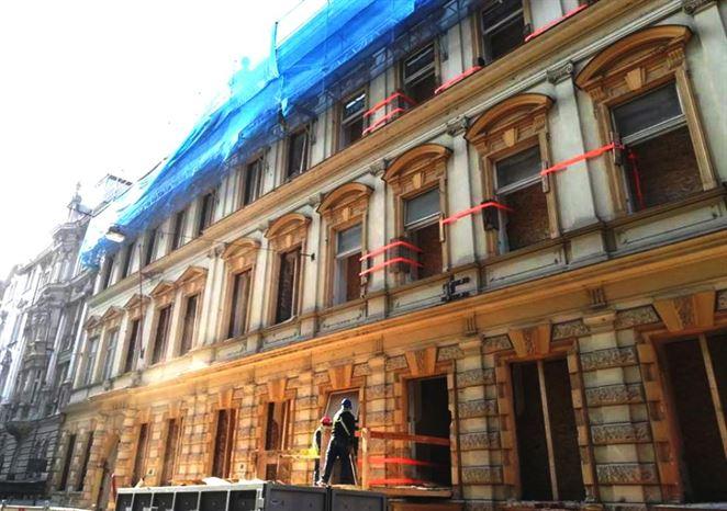 Na zníženie energetickej náročnosti verejných budov ide z eurofondov 50 miliónov eur