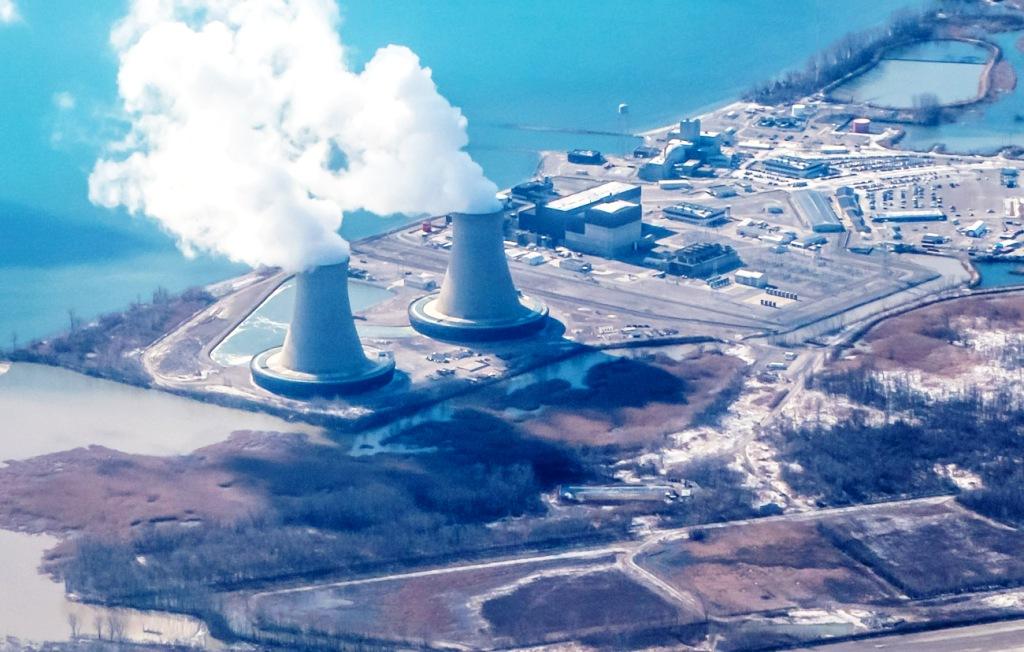 Nemecko vyplatí štvorici energofiriem 2,4 mld. eur za predčasné odstavenie atómiek