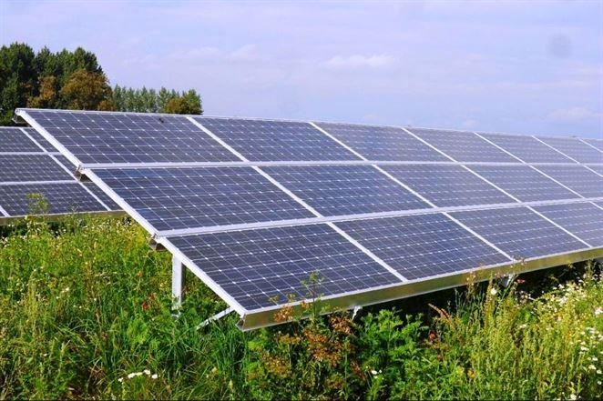 Lokálny zdroj nie je podnikaním v energetike, potvrdilo ministerstvo