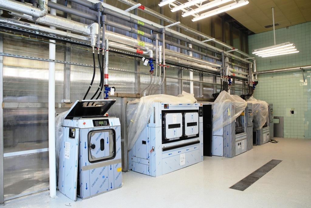 Oplatí sa garantovaná energetická služba vo verejných budovách?