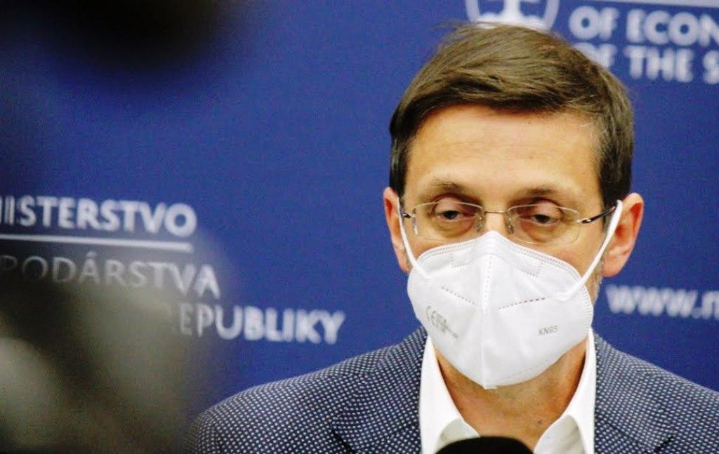 Výrobca zelenej energie sa chcel obohatiť o milión eur, tvrdí ÚRSO a podáva trestné oznámenie