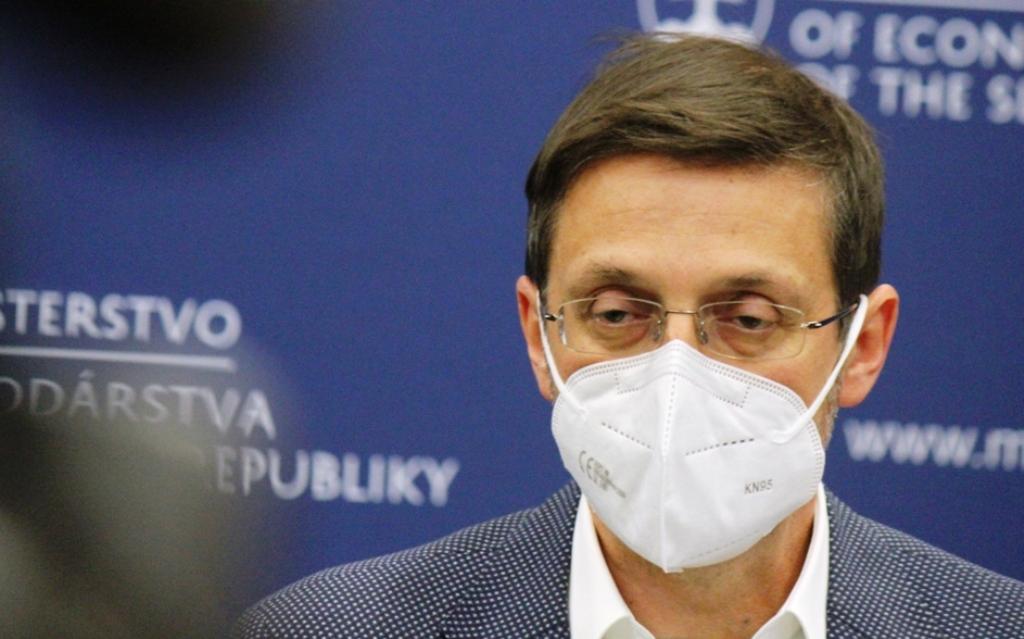 ÚRSO chce novelizovať vyhlášku o vnútornom trhu s elektrinou a zemným plynom