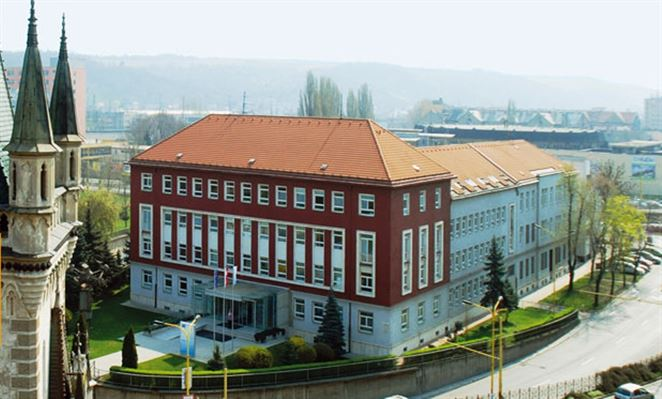 Nový akcionár Skupiny VSE Holding nadobudne akcie spoločnosti v treťom kvartáli 2020