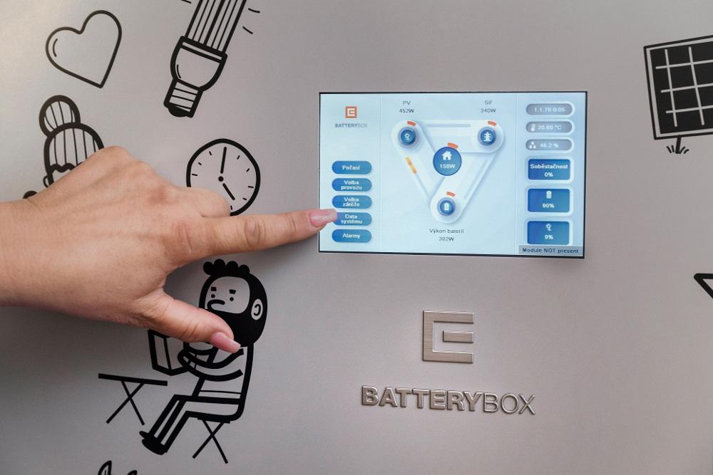 ČEZ Prodej vlani opäť zvýšil počet inštalácií fotovoltiky aj tepelných čerpadiel